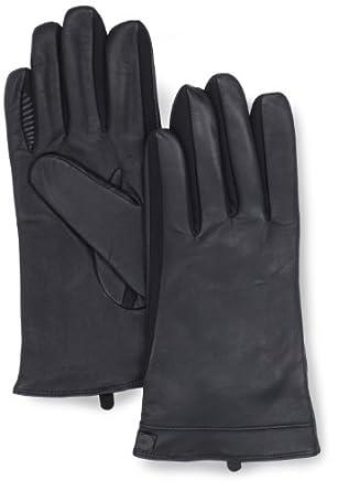 UR Men's Full-Leather Glove