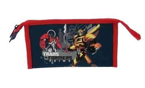transformers-utility-bag