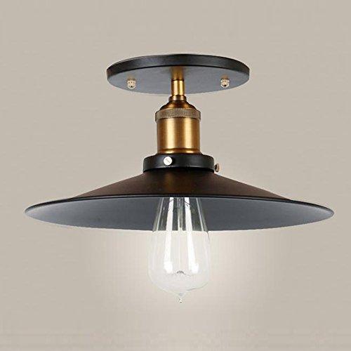 Fuloon-Lampadario-Retr-Vintage-in-stile-industriale-American-Country-Lampadario-a-sospensione-per-soffitti-ideale-per-molti-ambienti