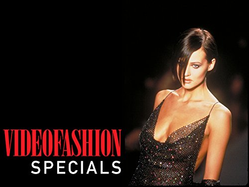 Videofashion Specials - Season 2