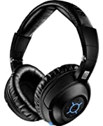 Post image for Sennheiser MM 500 X fr 164 &#8211; Bluetooth Headset
