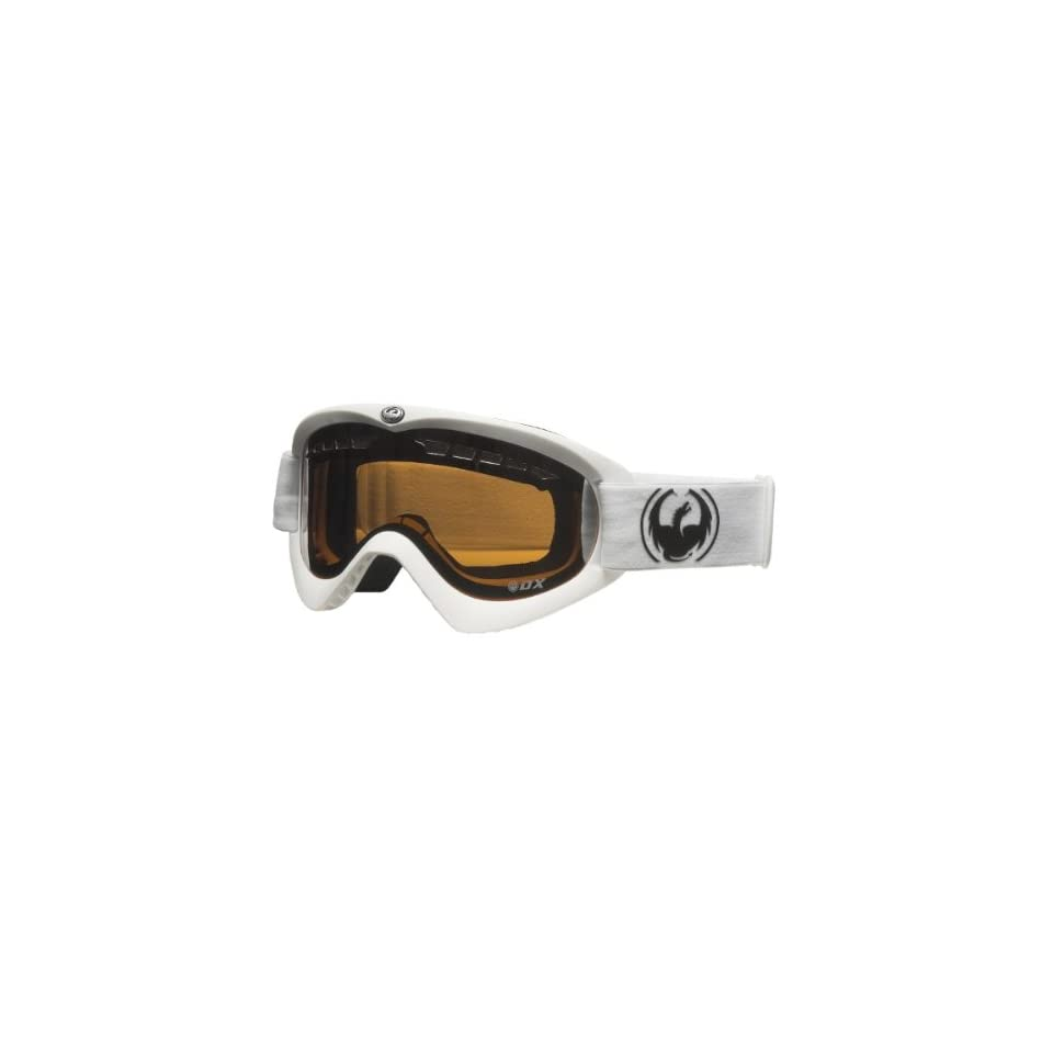 0e2cba3daed Dragon Optical DX Snowsport Goggles Extra Lens Sports on PopScreen