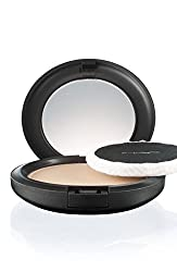 MAC Blot Powder/Pressed Dark