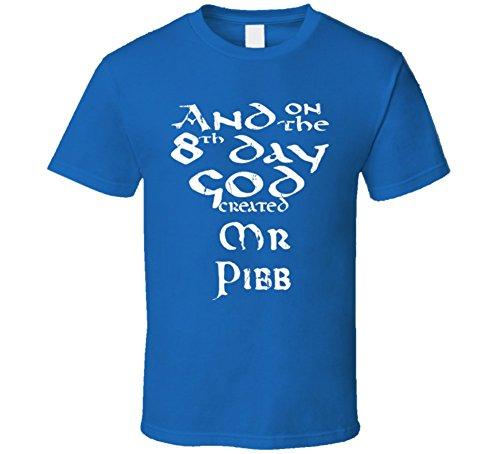 god-created-mr-pibb-cool-drink-funny-worn-look-t-shirt-l-royal-blue