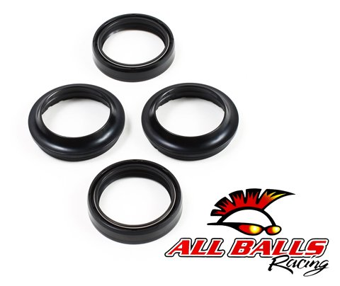 All Balls Fork and Dust Seal Kit 56-133-1