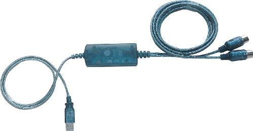 yamaha-ux-16-cavo-di-interfaccia-usb-midi-16-canali-da-computer-a-tastiera