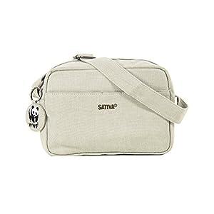Hemp Shoulder Bag Uk 77