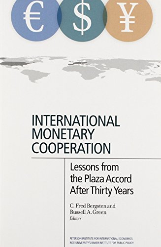 international-monetary-cooperation-lessons-from-the-plaza-accord-after-thirty-years