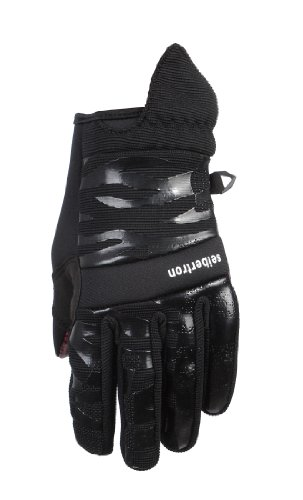 seibertron-ultra-stick-receiver-american-football-gloves-youth-and-adult-black-m