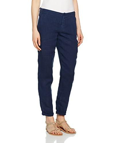 DEHA Pantalone