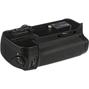 Vello BG-N4 Battery Grip for Nikon D7000