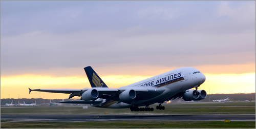 poster-80-x-40-cm-singapore-airlines-airbus-a380-800-take-off-by-hadyphoto-by-hady-khandani-high-qua