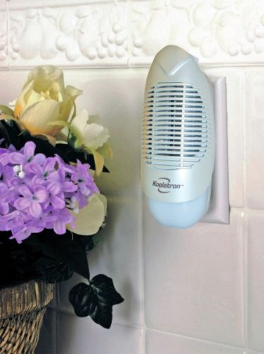 Cheap Compact Air Purifier (19500000000XJ202)