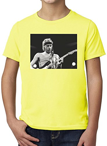 mark-freuder-knopfler-ultimate-youth-fashion-t-shirt-by-true-fans-apparel-100-organic-hypoallergenic