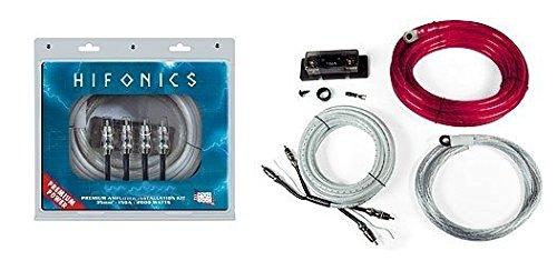 Hifonics-HF16WK