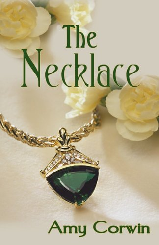 The Necklace (Archer Family #0.5)