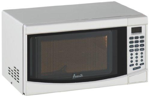 Avanti MO7191TW - 0.7 CF Electronic Microwave