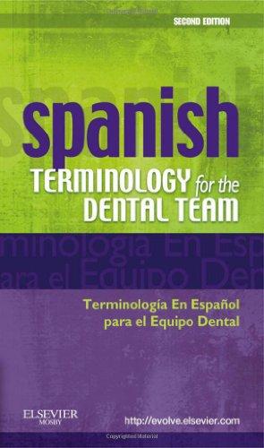 spanish-terminology-for-the-dental-team-2e