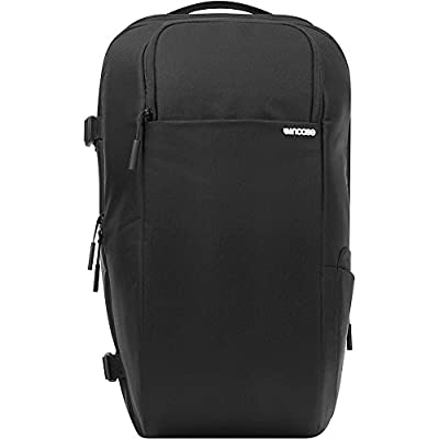 Incase DSLR Pro Backpack