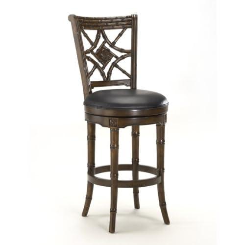 Amazoncom Winchester Bar Stool Hillsdale Furniture  : 412BcXFewDMLSS500 from www.amazon.com size 500 x 500 jpeg 21kB
