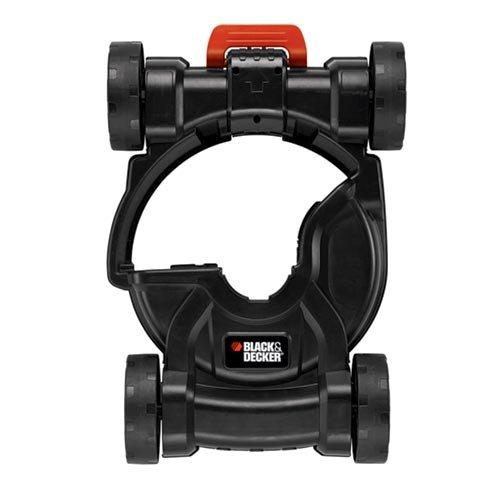 Black In Decker Parts front-631543