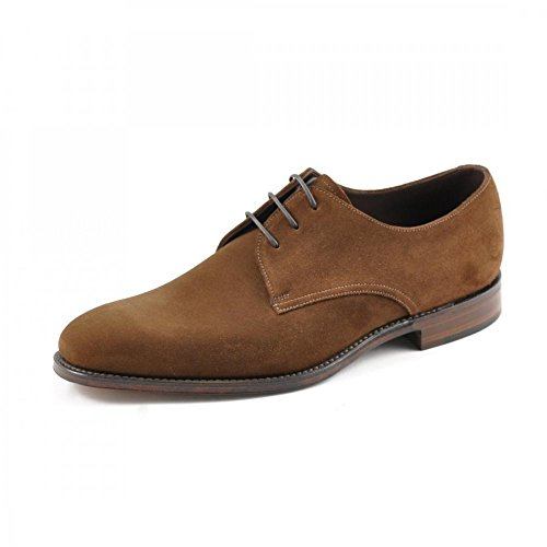 loake-downing-suede-mens-shoe-uk85-eu43-us9-brown-suede