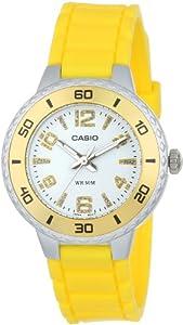 Casio Women's LTP1331-9AV Sport Watch