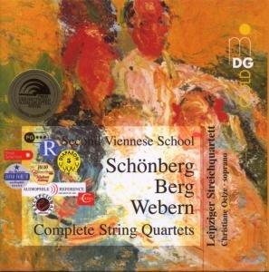 Schönberg: Musique de chambre 41%2BcaZ1a21L