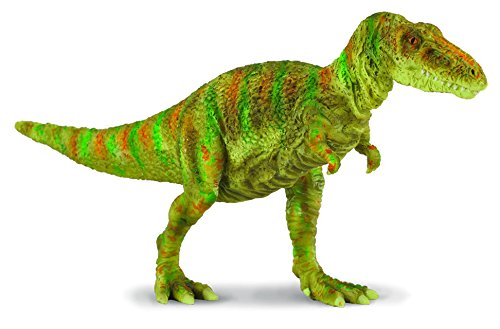 CollectA Tarbosaurus Toy