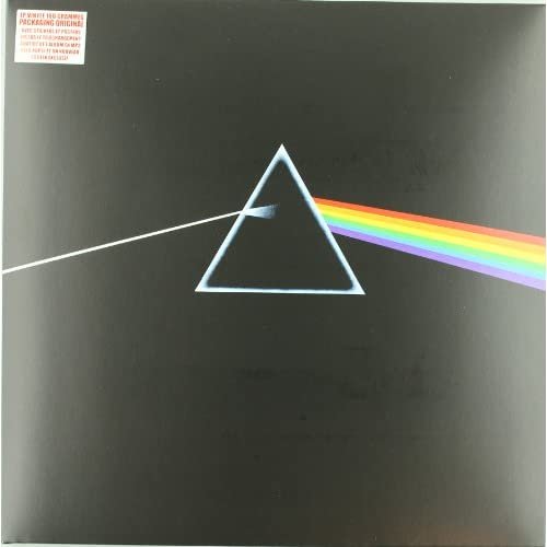 The-Dark-Side-Of-The-Moon-VINYL-Pink-Floyd-Vinyl