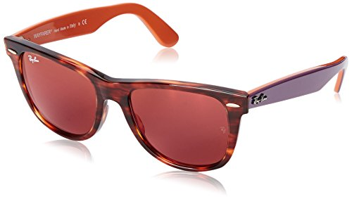 Ray-Ban-RB2140-Wayfarer-Floral-Sunglasses