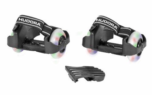 Hudora 22007 Bold Buddy's