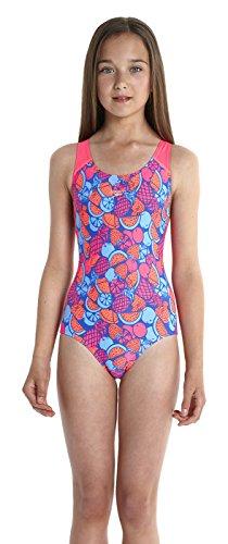 speedo-girls-all-over-splash-back-swimsuit-fruit-cocktail-deep-peri-size-28