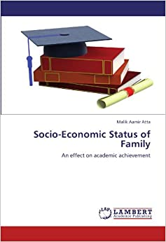 effect of family background on academic (2002) consider family background the most important and most weighty factor in determining the academic academic performance of student is the effect.