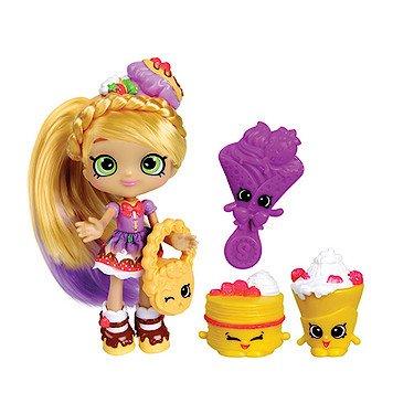 shopkins-shoppies-pam-cake-1-mini-poupee-15-cm-2-mini-figurines