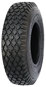 Sutong China Tires Resources WD1051 4.10/3.50x6 Stud Tire from Sutong China Tires Resources