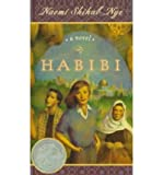 Habibi[ HABIBI ] by Nye, Naomi Shihab (Author) Jun-01-99[ Hardcover ]