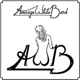 Average White Band - Average White Band [Japan CD] CDSOL-5113