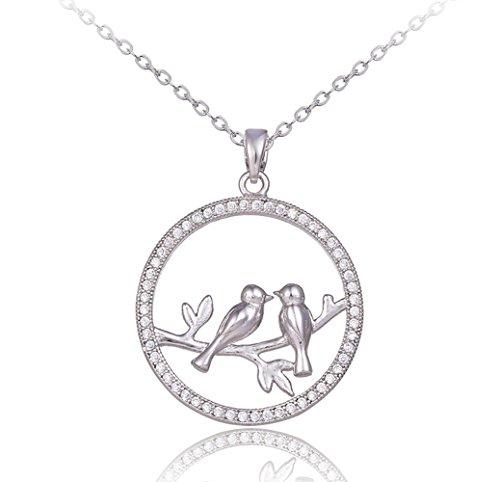 ZQ-2016-Hot-Sale-Fashion-Jewelry-Beautiful-Pendant-Necklace-18