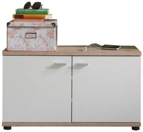 eur 89 00. Black Bedroom Furniture Sets. Home Design Ideas