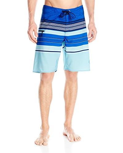 Volcom Men's Lido Saber Boardshort