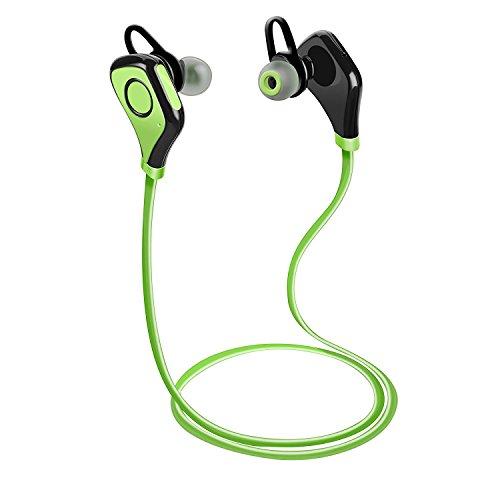 tenswall-wireless-bluetooth-headset-stereo-cuffie-sport-con-microfono-e-headphone-per-iphone-6s-se-s