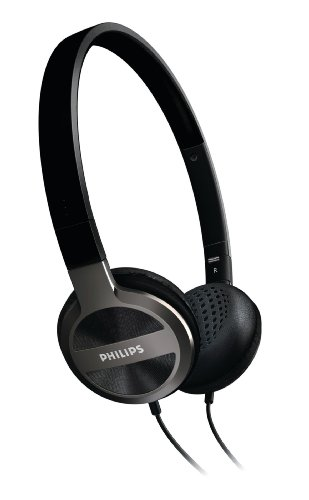 Philips SHL9300 Headphones