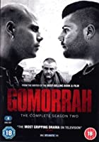 Gomorrah - Season 2 - Subtitled