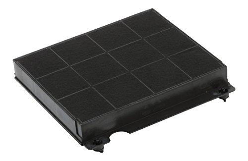dunstabzugshaube von aeg was. Black Bedroom Furniture Sets. Home Design Ideas