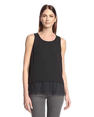 Elizabeth and James Women's Aretha Top