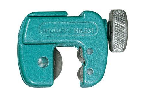 Gedore-Mini-Rohrabschneider-mini-quick-4-16-mm-231000