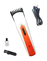 Gemei Gm-735 Trimmer for Men (Colors May Vary)