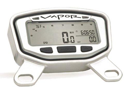 Trail Tech 022-TM Vapor/Vector/Striker Protector (Trail Tech Vapor Dashboard compare prices)