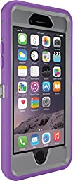 OtterBox Defender Series iPhone 6 ONLY Case(4.7\